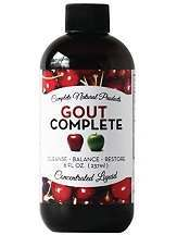 gout cause kidney disease what foods have no uric acid how to reduce uric acid in your diet